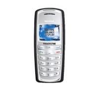 телефон CDMA nokia 2125