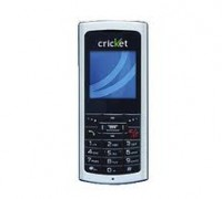 телефон CDMA cricket J88