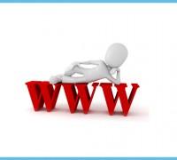 WIFI Безлимитный Домашний Интернет приемущества