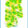 Интертелеком покрытие Хмельницкий и область