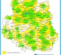 Интертелеком покрытие Винница и область