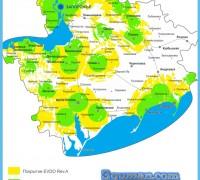 Интертелеком покрытие Запорожье и область