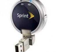 Sprint U250