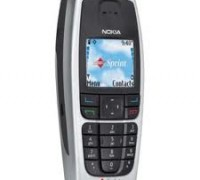 телефон CDMA nokia 6016