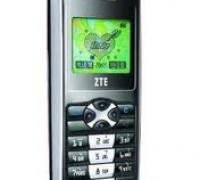 телефон CDMA ZTE C150