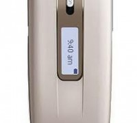 телефон CDMA nokia 1606